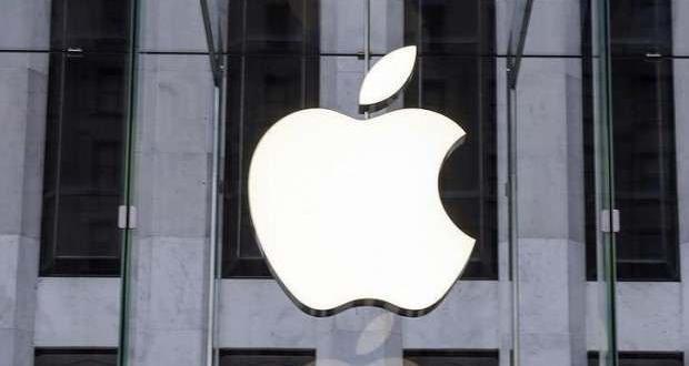 Apple'dan önemli Koronavirüs kararı