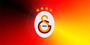 Galatasaray, ligin ertelemesini istiyor