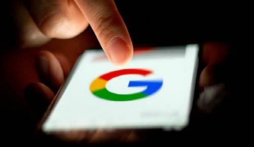 Google'dan koronavirüs için SOS uyarısı!