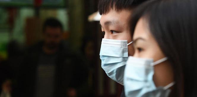 İran korona virüsün ilacını bulduğunu açıkladı