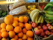Koronavirüs endişesi organik gıdalara talebi arttırdı