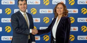 Turkcell'e 50 milyon Euro'luk 'Yeşil Kredi'