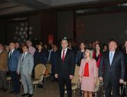 Bahçeşehir Koleji Kuzey Kampüsü açılıyor