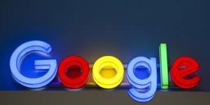 Koronavirüs Google'la da sıçradı