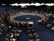 NATO karargahında koronavirüs tespit edildi