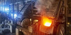 Sanayi üretimi ocakta yüzde 7,9 arttı