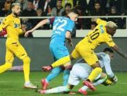 Yeni Malatyaspor kulüp tarihinin en kötü sezonunu yaşıyor